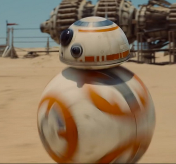 BB-2.png